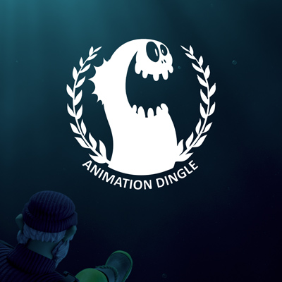 Fish for Life Best Animation award at the AnimationDingle festival